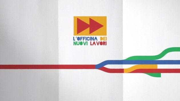 Quale Futuro Per Gli Artigiani : Nasce a roma la scuola per gli artigiani del futuro