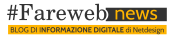 Farewebnews Footer logo